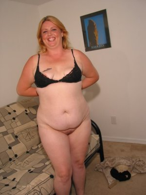 Eileen escorts in Depew